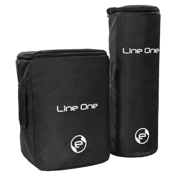 Elokance LINE ONE COVER PACK - Image principale