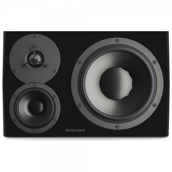 Dynaudio Professional LYD 48 bk right - Image principale