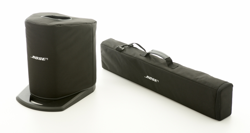Bose L1Compact carrying case - Image principale