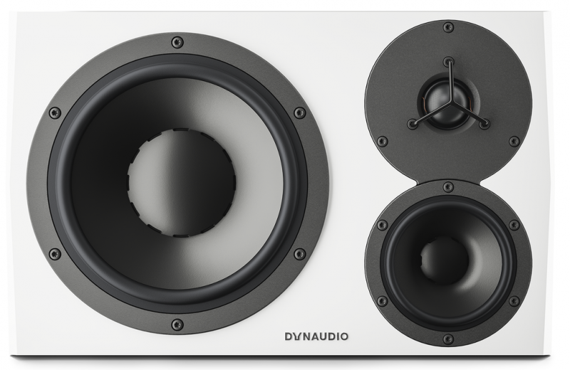 Dynaudio Professional LYD 48  - Image principale