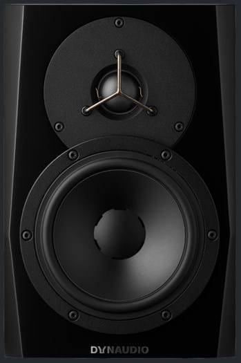 Dynaudio Professional LYD 5  - Image principale