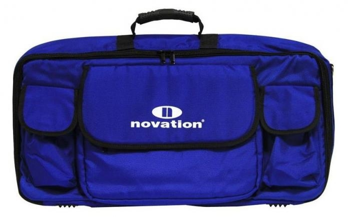 Novation Gig Bag Ultranova  - Image principale