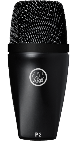 AKG Perception P2 - Image principale