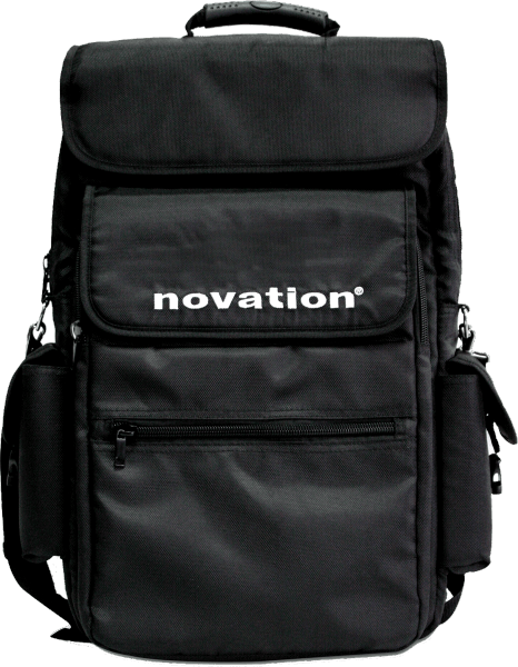 Novation Novabag 25 - Image principale