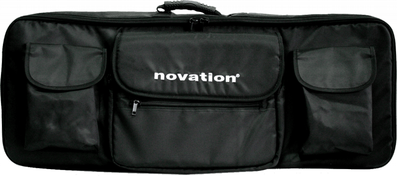 Novation Novabag 49 - Image principale