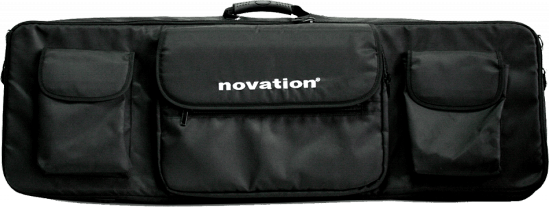 Novation Novabag 61 - Image principale