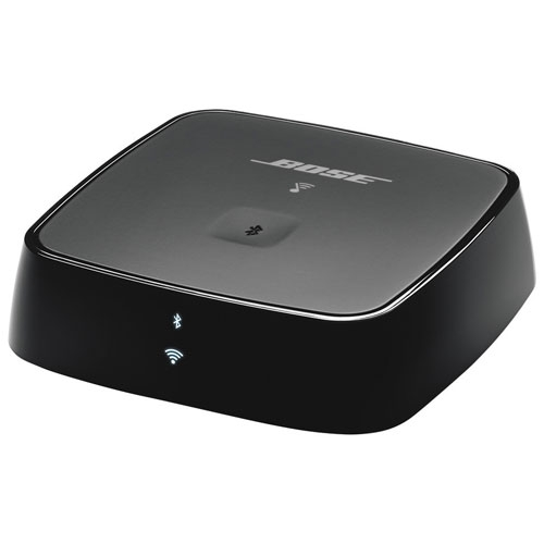 Bose SOUNDTOUCH WIRELESS LINK - Image principale