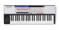 novation-remote-49-sl-mkii-94625
