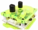 Patchblocks Synthesizer Module - Neo Yellow - Image n°3
