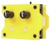 Patchblocks Synthesizer Module - Yellow - Image n°2