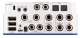 Arturia AudioFuse Silver - Image n°4