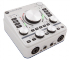 Arturia AudioFuse Silver - Image n°2