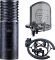 Aston Microphones Spirit Black Bundle - Image n°2