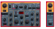 Clavia Nord Stage 2 EX 76 HP - Image n°4