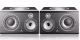 Focal SM9 Paire - STOCK B - Image n°2