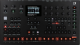 Elektron Analog Four MKII Black - Image n°2