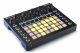 Novation Circuit - Image n°2