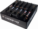 Allen & Heath Xone:43 - Image n°5