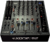Allen & Heath Xone:92 - Image n°2