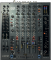 Allen & Heath Xone:92 - Image n°3