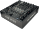 Allen & Heath Xone:92 - Image n°4