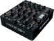 Allen & Heath Xone:DB4 - Image n°2
