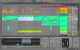 Ableton LIVE INTRO - DOWNLOAD - Image n°5