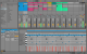 Ableton LIVE INTRO - Image n°5