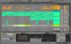 Ableton LIVE 10 SUITE - UPG SUITE 7-9 - DOWNLOAD - Image n°5