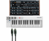 Novation Peak + Keystep Bundle - Image n°2