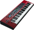 Clavia Nord Wave 2. - Image n°2