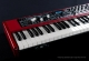 Clavia Nord Electro 5D 73 - Image n°3