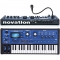 Novation Mininova - Image n°3