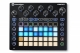 Novation Circuit - Image n°4