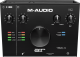 M-Audio AIR192X4 - Image n°2