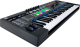 Novation 49 SL MkIII - Image n°3