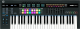 Novation 49 SL MkIII - Image n°2