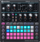 Novation Circuit Mono Station - Image n°3