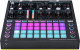 Novation Circuit Mono Station - Image n°4