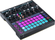 Novation Circuit Mono Station - Image n°2