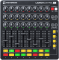 Novation Launch Control XL Black - Image n°3
