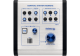 PreSonus Central Station Plus  - Image n°4
