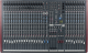 Allen & Heath ZED-428  - Image n°2
