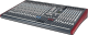 Allen & Heath ZED-428  - Image n°3