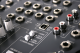 Allen & Heath ZED 436 - Image n°4