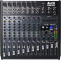 Alto Professional Live 1202 - Image n°2