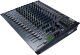 Alto Professional Live 1604 - Image n°4
