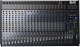 Alto Professional Live 2404 - Image n°2