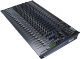 Alto Professional Live 2404 - Image n°4