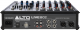 Alto Professional Live 802 - Image n°4